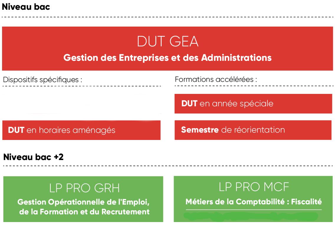 Departement Iut Gea Ponsan Bienvenue Au Département Gea Ponsan